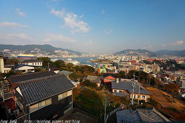 Kyushu_171219_0015.jpg