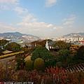 Kyushu_171219_0017.jpg