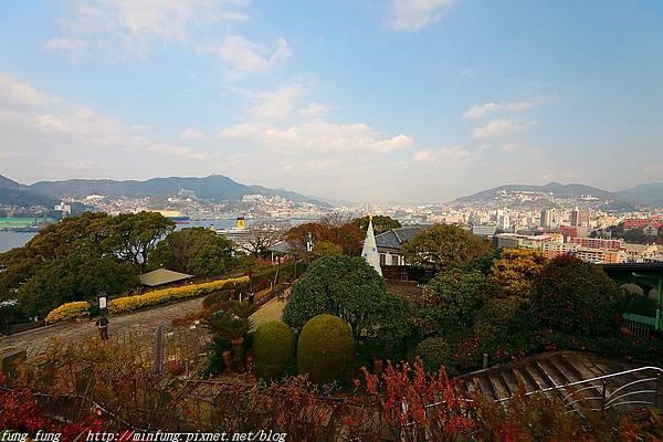 Kyushu_171219_0018.jpg