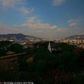 Kyushu_171219_0019.jpg
