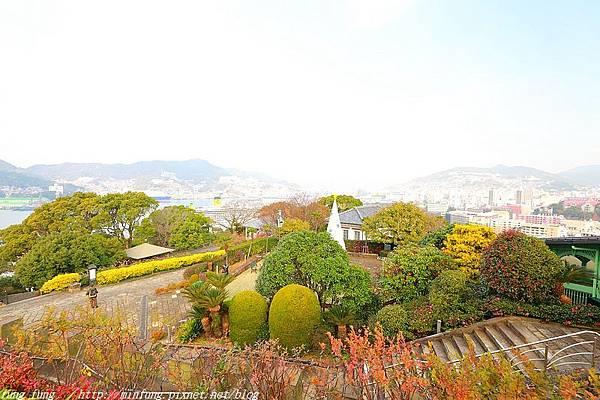 Kyushu_171219_0020.jpg