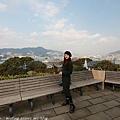 Kyushu_171219_0022.jpg