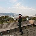 Kyushu_171219_0023.jpg