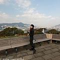 Kyushu_171219_0025.jpg