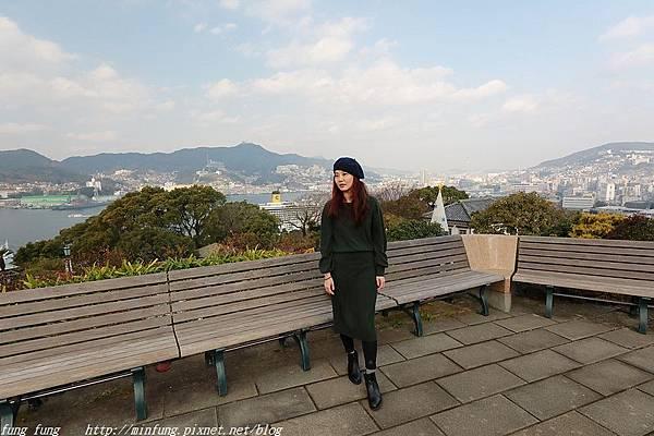 Kyushu_171219_0024.jpg