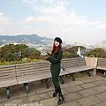 Kyushu_171219_0027.jpg