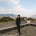 Kyushu_171219_0026.jpg