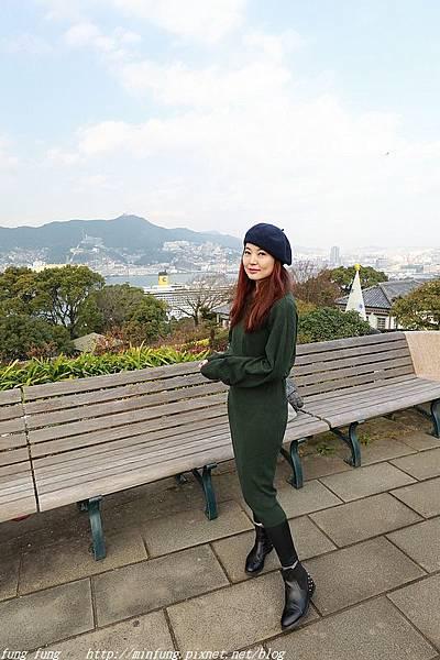 Kyushu_171219_0028.jpg