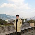 Kyushu_171219_0030.jpg