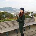 Kyushu_171219_0029.jpg