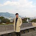 Kyushu_171219_0031.jpg