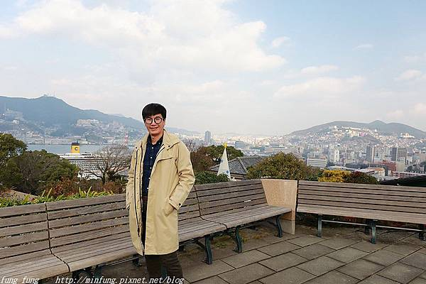 Kyushu_171219_0033.jpg