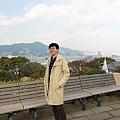 Kyushu_171219_0032.jpg