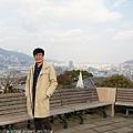Kyushu_171219_0034.jpg