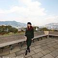Kyushu_171219_0036.jpg