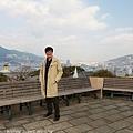 Kyushu_171219_0035.jpg