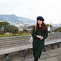Kyushu_171219_0037.jpg