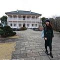 Kyushu_171219_0039.jpg