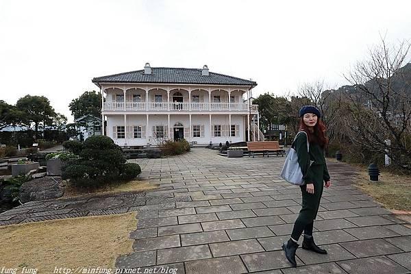 Kyushu_171219_0040.jpg