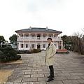 Kyushu_171219_0042.jpg