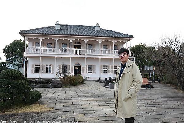 Kyushu_171219_0045.jpg