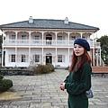 Kyushu_171219_0046.jpg