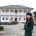 Kyushu_171219_0047.jpg