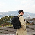 Kyushu_171219_0049.jpg