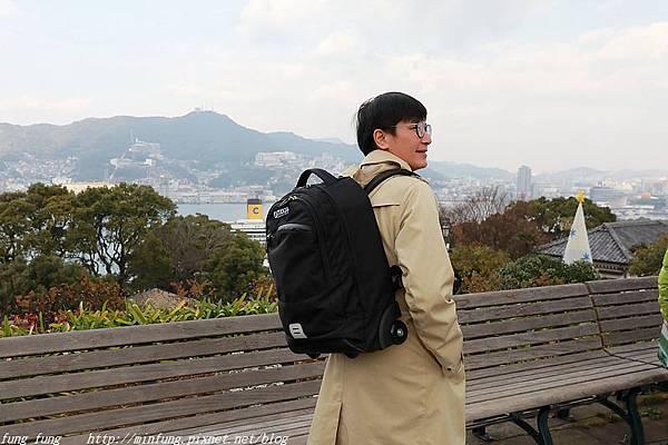 Kyushu_171219_0051.jpg