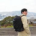 Kyushu_171219_0053.jpg