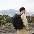 Kyushu_171219_0052.jpg