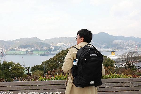 Kyushu_171219_0055.jpg