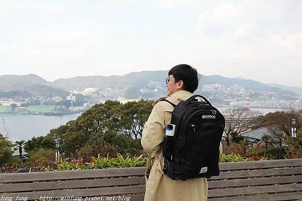 Kyushu_171219_0054.jpg