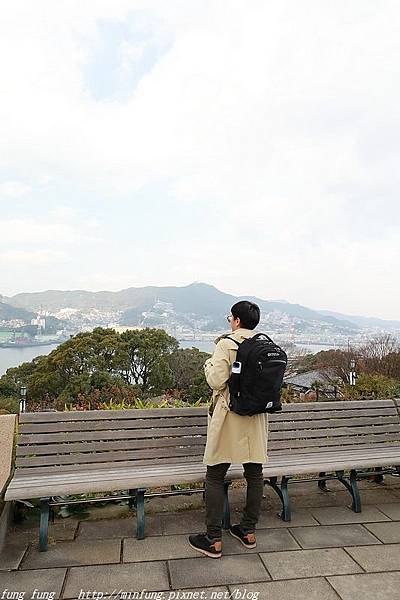 Kyushu_171219_0056.jpg