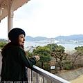 Kyushu_171219_0060.jpg
