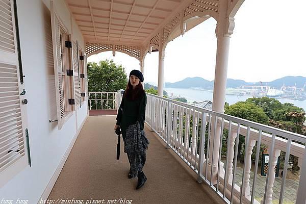 Kyushu_171219_0059.jpg