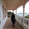 Kyushu_171219_0058.jpg
