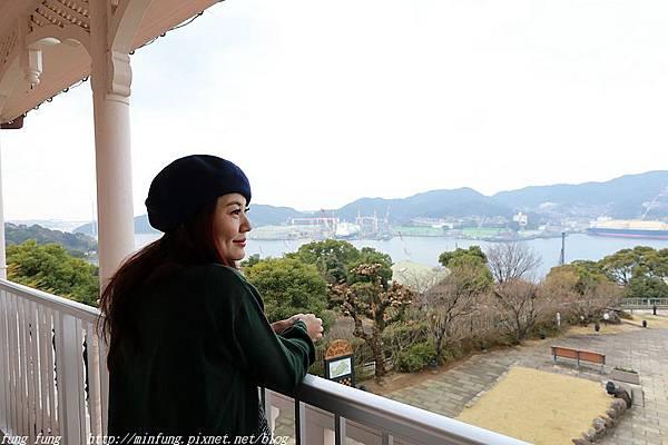 Kyushu_171219_0061.jpg