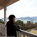 Kyushu_171219_0063.jpg