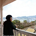 Kyushu_171219_0062.jpg