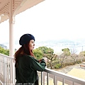 Kyushu_171219_0065.jpg