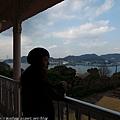Kyushu_171219_0064.jpg