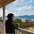 Kyushu_171219_0066.jpg