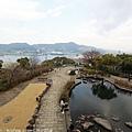 Kyushu_171219_0067.jpg