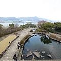Kyushu_171219_0068.jpg