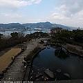 Kyushu_171219_0070.jpg