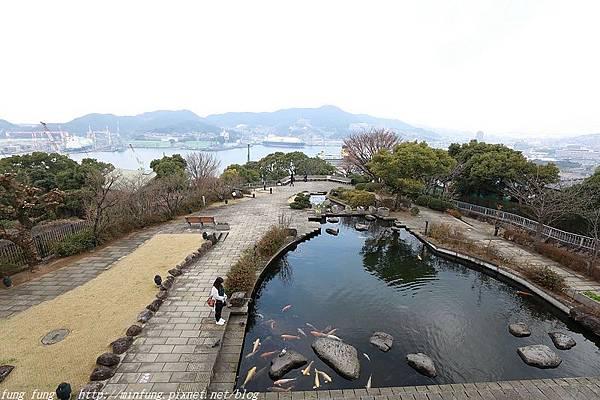 Kyushu_171219_0069.jpg