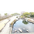 Kyushu_171219_0071.jpg