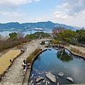 Kyushu_171219_0072.jpg