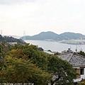 Kyushu_171219_0073.jpg